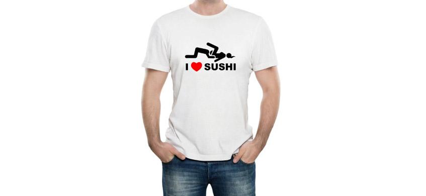 Šaljive majce | Majice sa sexy natpisima | Sexy majice | Sexy Shop | Sexy Shop Vasi Snovi