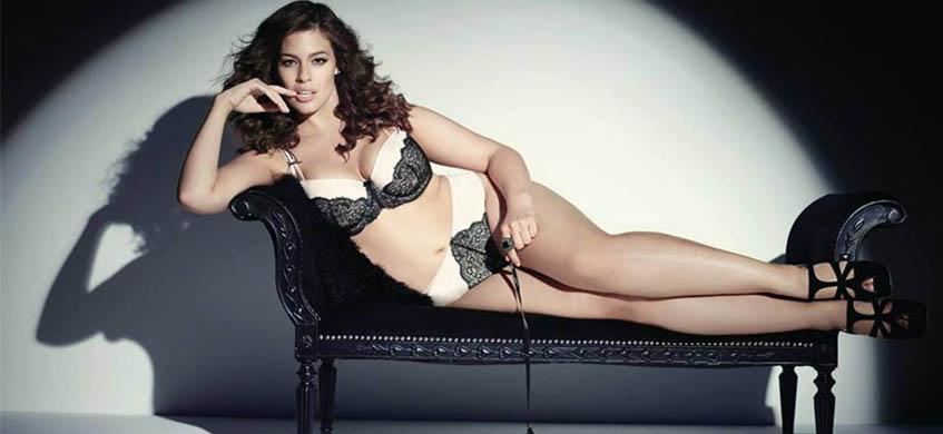 Ves za kurpulentnije dame   XXL Ves   Ves za punije osobe   Sexy Ves   Plus Size